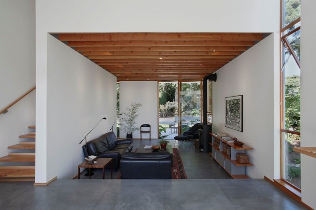 corrugated-steel-house-with-warm-wood-details-throughout-6.jpg