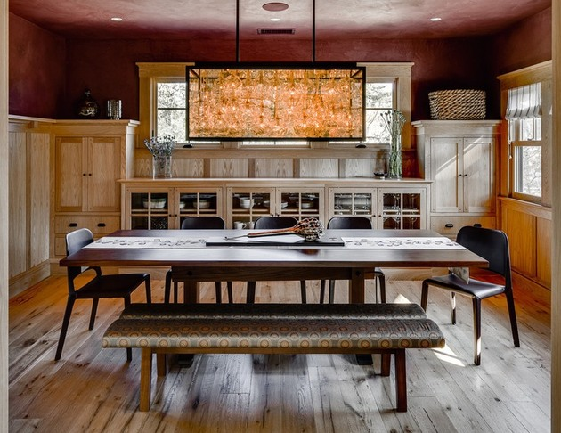 countryside-residence-with-eclectic-interior-design-6.jpg