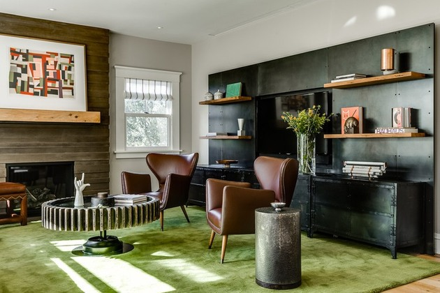 countryside-residence-with-eclectic-interior-design-7.jpg