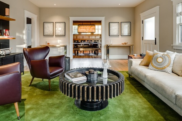 countryside-residence-with-eclectic-interior-design-8.jpg