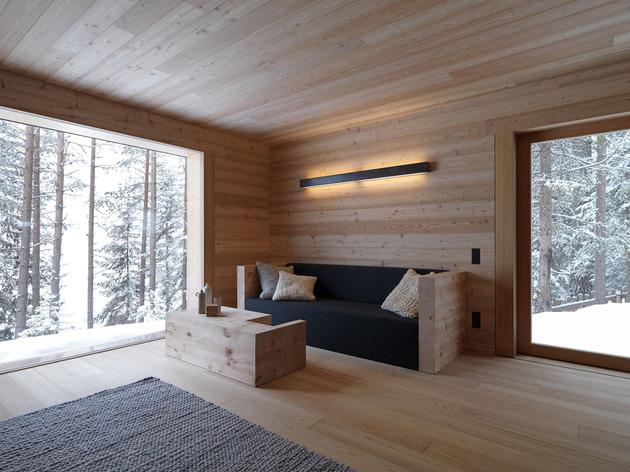 cozy-mountain-cabin-can-open-to-elements-3-living.jpg
