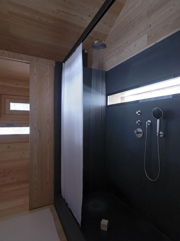 cozy-mountain-cabin-can-open-to-elements-8-bathroom.jpg