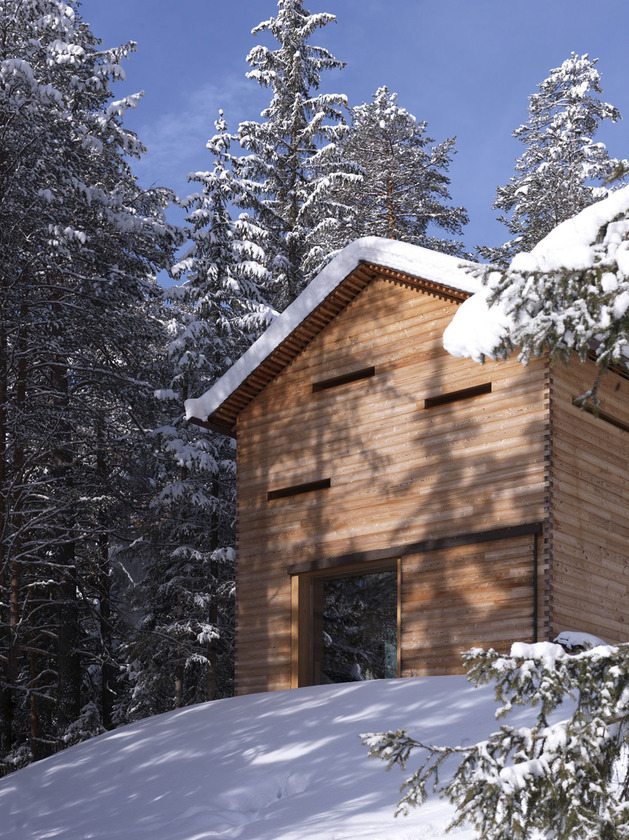 cozy-mountain-cabin-can-open-to-elements-9-exterior.jpg