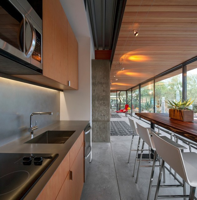 horse-barn-turned-into-open-guest-house-10-from-kitchen.jpg