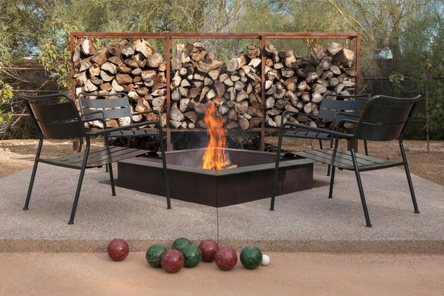 horse-barn-turned-into-open-guest-house-4-fire-pit.jpg