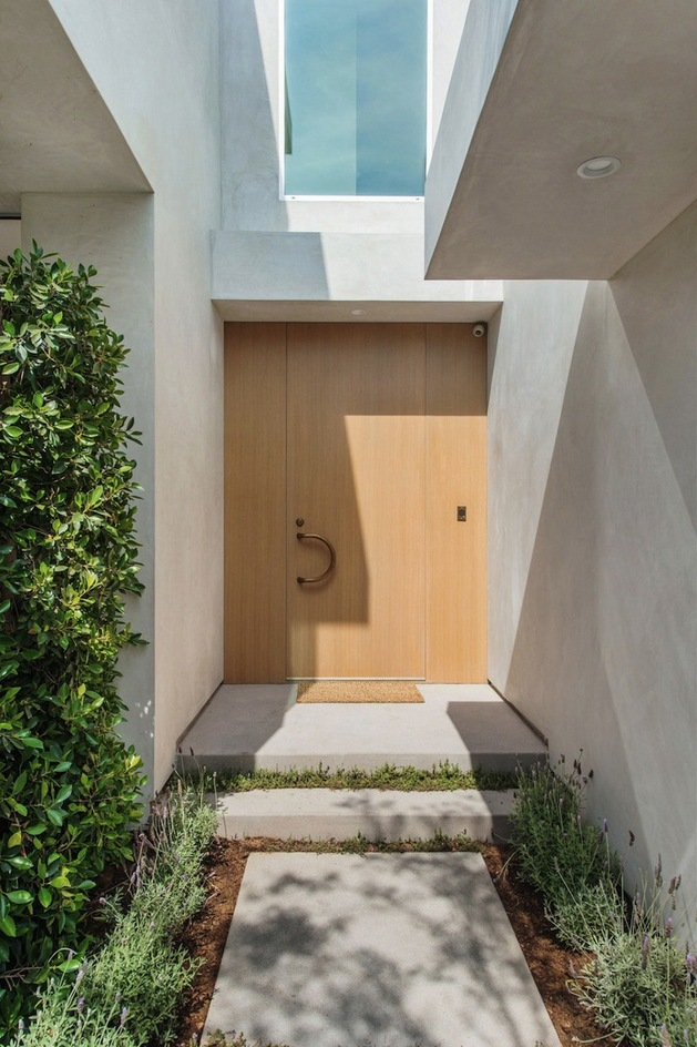house-with-multilevel-decks-surrounded-by-gardens-19-front-door.jpg