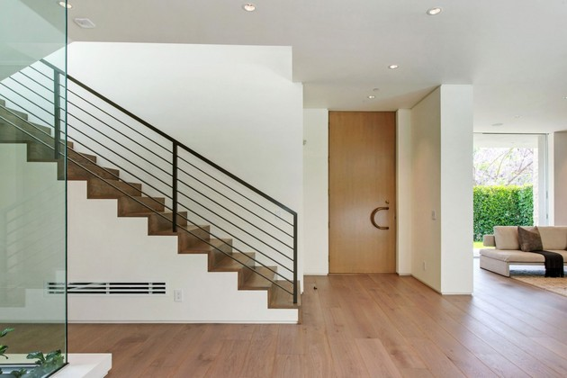 house-with-multilevel-decks-surrounded-by-gardens-20-front-door-stairs.jpg