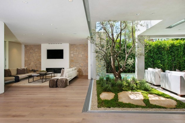 house-with-multilevel-decks-surrounded-by-gardens-27-garden-cutout.jpg