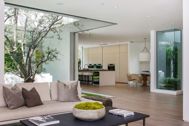 house-with-multilevel-decks-surrounded-by-gardens-29-toward-kitchen.jpg