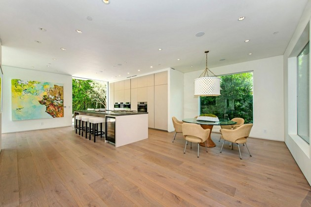 house-with-multilevel-decks-surrounded-by-gardens-32-kitchen.jpg