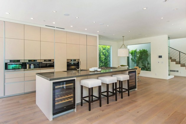 house-with-multilevel-decks-surrounded-by-gardens-38-wine-fridge.jpg