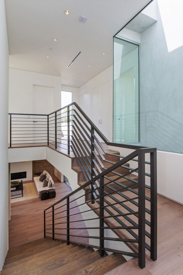 house-with-multilevel-decks-surrounded-by-gardens-41-stairs.jpg
