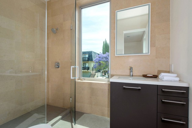 house-with-multilevel-decks-surrounded-by-gardens-52-small-bathroom-counter.jpg