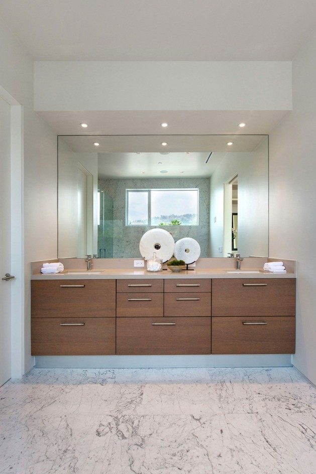 house-with-multilevel-decks-surrounded-by-gardens-54-medium-bathroom-counter.jpg