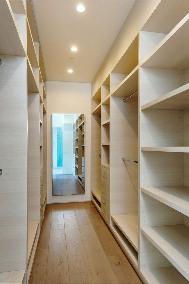 house-with-multilevel-decks-surrounded-by-gardens-57-closet.jpg