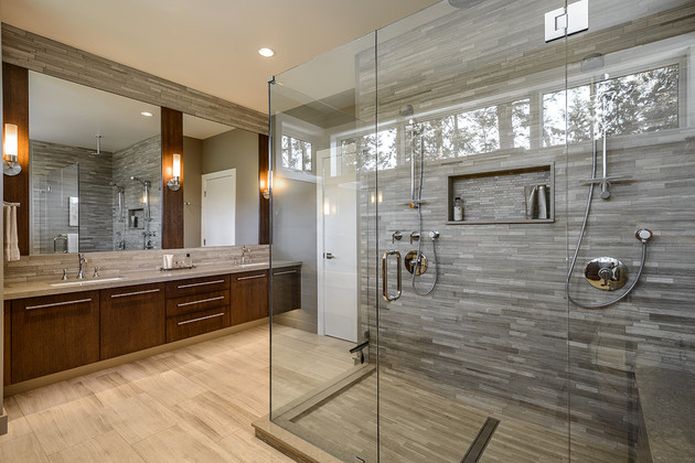 house-with-multilevel-decks-surrounded-by-gardens-58-master-bathroom.jpg