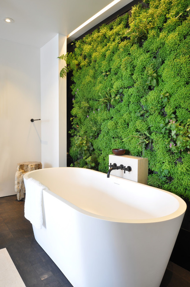 house-with-multilevel-decks-surrounded-by-gardens-59-master-tub-plants.jpg