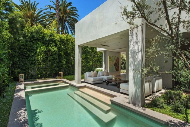 house-with-multilevel-decks-surrounded-by-gardens-7-pool-steps.jpg