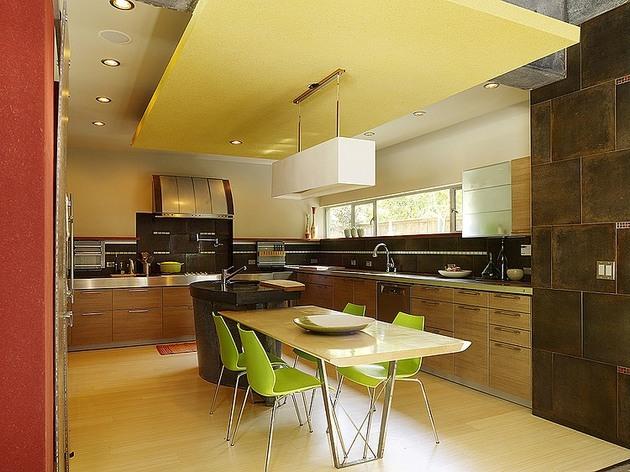hybrid-wood-and-concrete-home-10.jpg