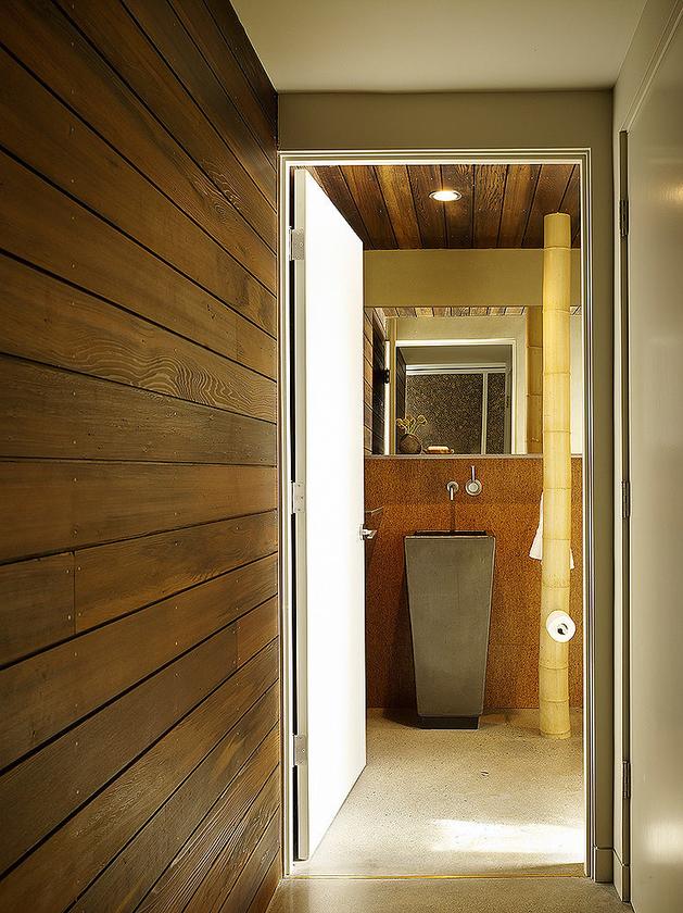 hybrid-wood-and-concrete-home-12.jpg