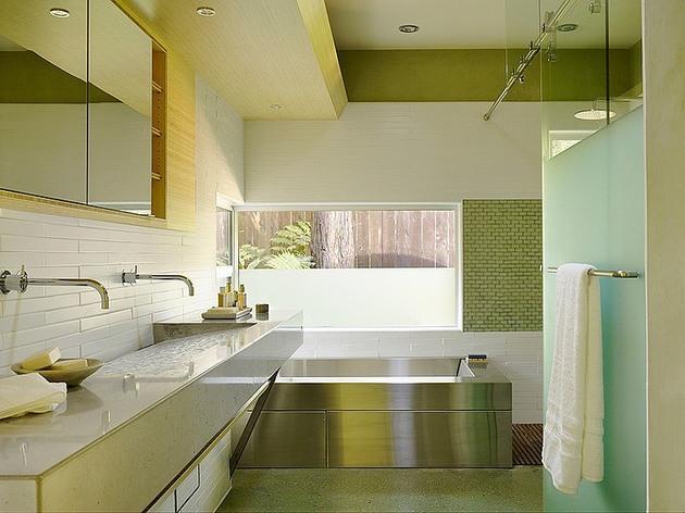 hybrid-wood-and-concrete-home-13.jpg