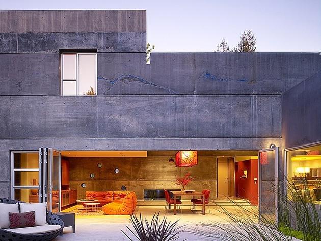 hybrid-wood-and-concrete-home-16.jpg