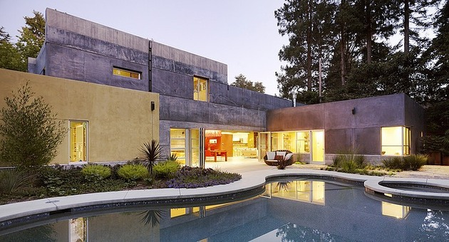 hybrid-wood-and-concrete-home-17.jpg