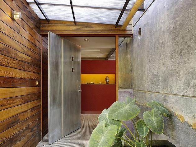 hybrid-wood-and-concrete-home-4.jpg