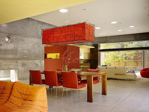 hybrid-wood-and-concrete-home-7.jpg