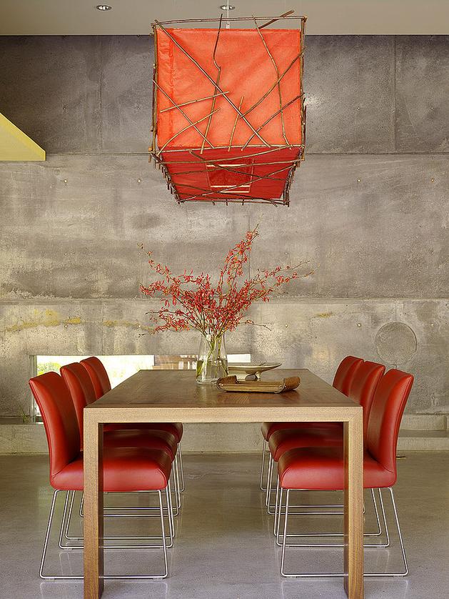 hybrid-wood-and-concrete-home-8.jpg
