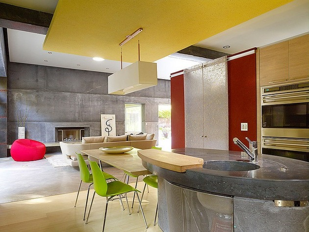 hybrid-wood-and-concrete-home-9.jpg