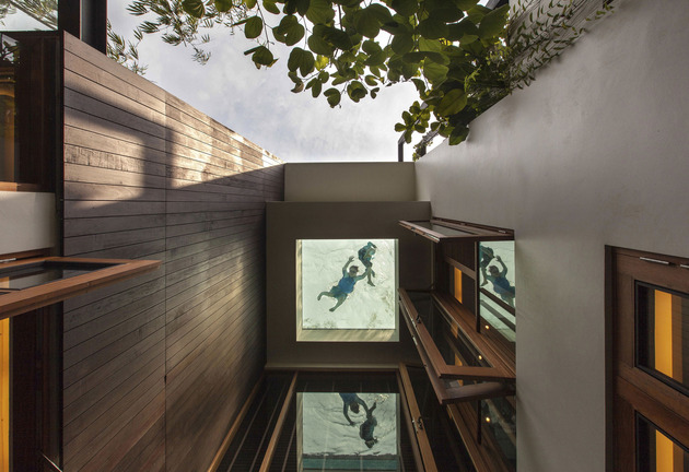 lush-gardens-peekaboo-roof-pool-define-contemporary-home-10-pool-window.jpg