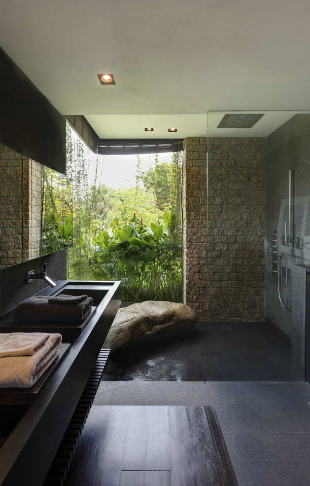 lush-gardens-peekaboo-roof-pool-define-contemporary-home-17-bath.jpg