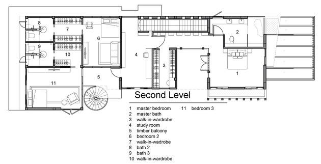 lush-gardens-peekaboo-roof-pool-define-contemporary-home-34-second-floor.jpg