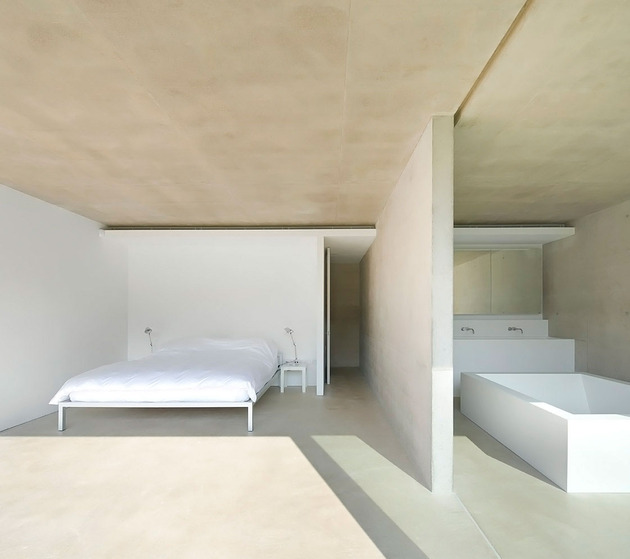 minimal-white-extension-to-traditional-british-home-23-bedroom-bathroom.jpg