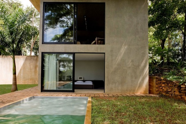 modern-house-made-of-concrete-boxes-11.jpg