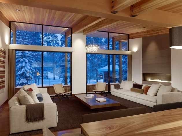 modern-mountain-home-railroad-avalanche-shed-design-muse-10-living-room.jpg