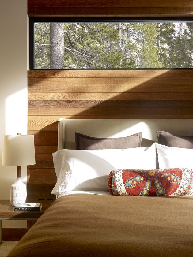 modern-mountain-home-railroad-avalanche-shed-design-muse-16-headboard.jpg