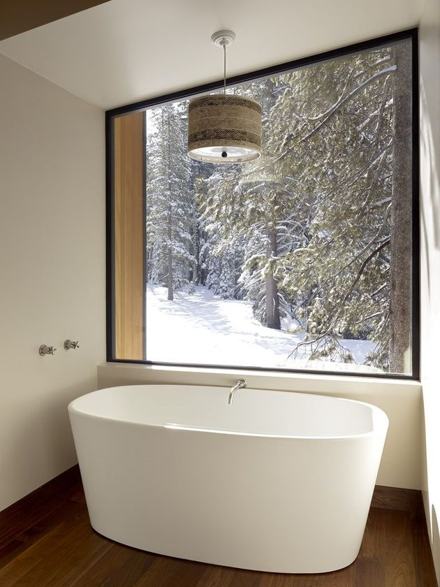 modern-mountain-home-railroad-avalanche-shed-design-muse-20-bath.jpg