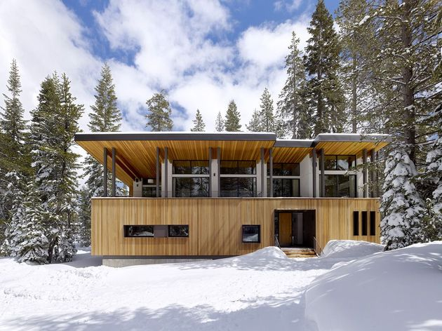 modern-mountain-home-railroad-avalanche-shed-design-muse-21-exterior.jpg
