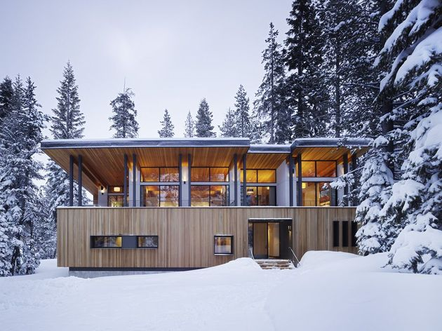 modern-mountain-home-railroad-avalanche-shed-design-muse-3-front.jpg