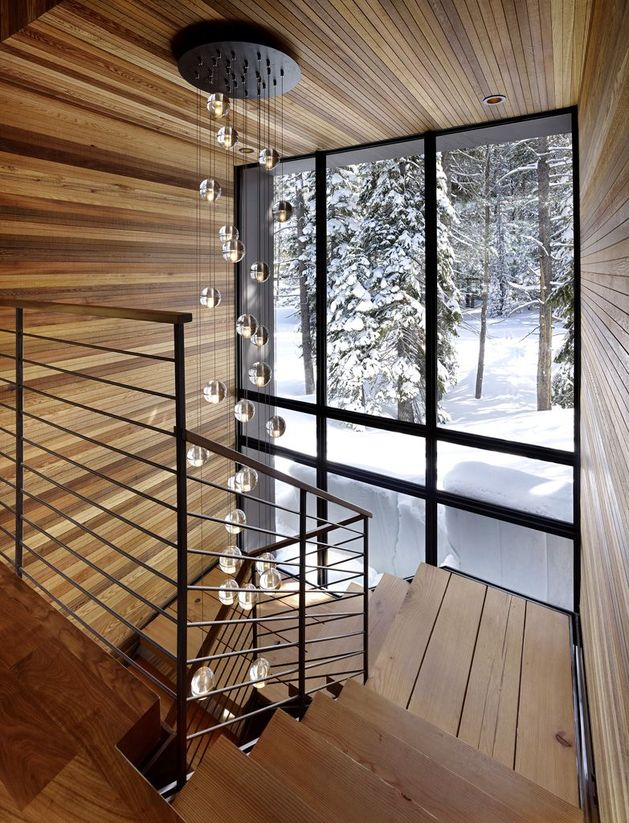 modern-mountain-home-railroad-avalanche-shed-design-muse-7-stair-landing.jpg