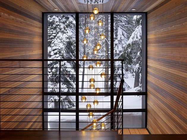 modern-mountain-home-railroad-avalanche-shed-design-muse-8-chandelier.jpg