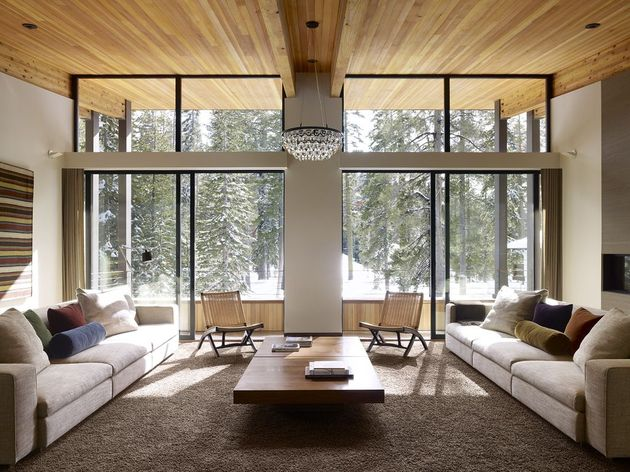 modern-mountain-home-railroad-avalanche-shed-design-muse-9-living room.jpg