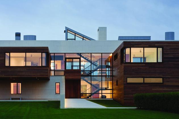 oceanside-home-teak-walls-pool-rooftop-fireplace-4-entry.jpg