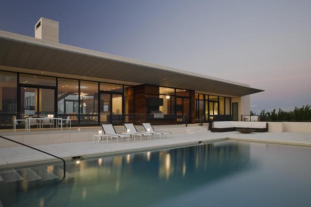 oceanside-home-teak-walls-pool-rooftop-fireplace-7-pool.jpg