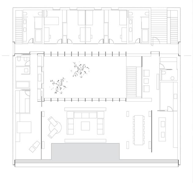 prefabricated-home-surrounding-sloped-courtyard-reuses-17th-century-terracing-9-floorplan.jpg