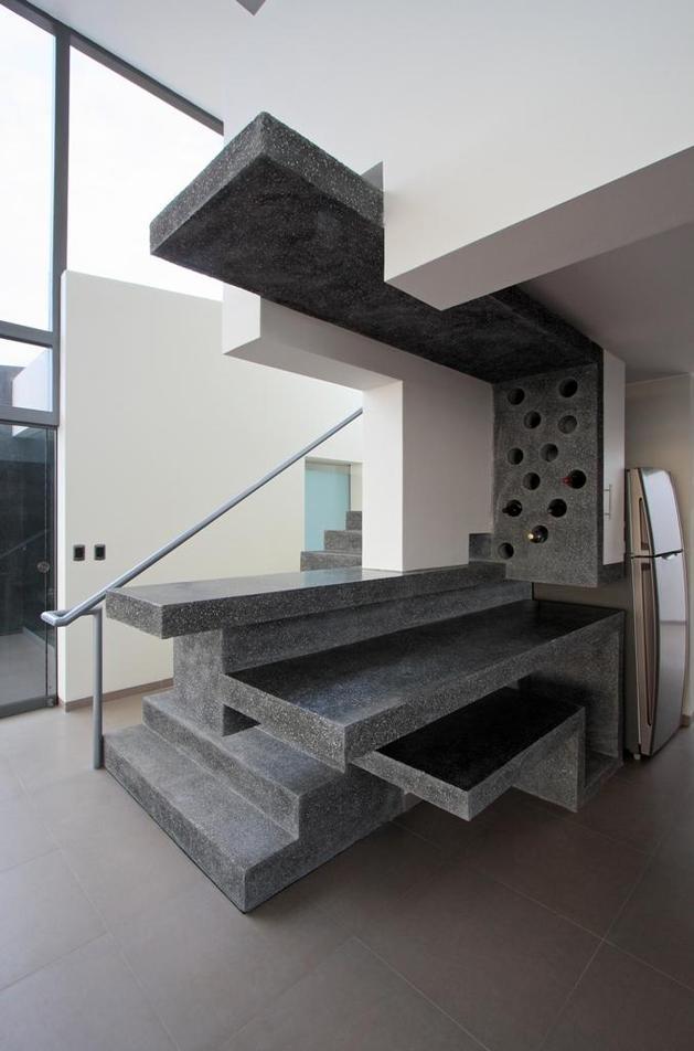 stunning-ultramodern-beach-house-with-glass-walls-17-sculptural-storage.jpg