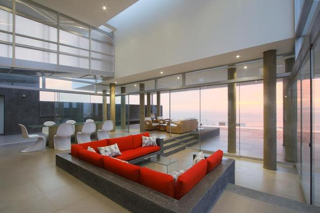stunning-ultramodern-beach-house-with-glass-walls-8-living-room-day.jpg