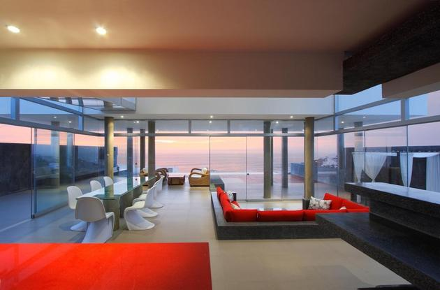 stunning-ultramodern-beach-house-with-glass-walls-9-living-room-straight.jpg